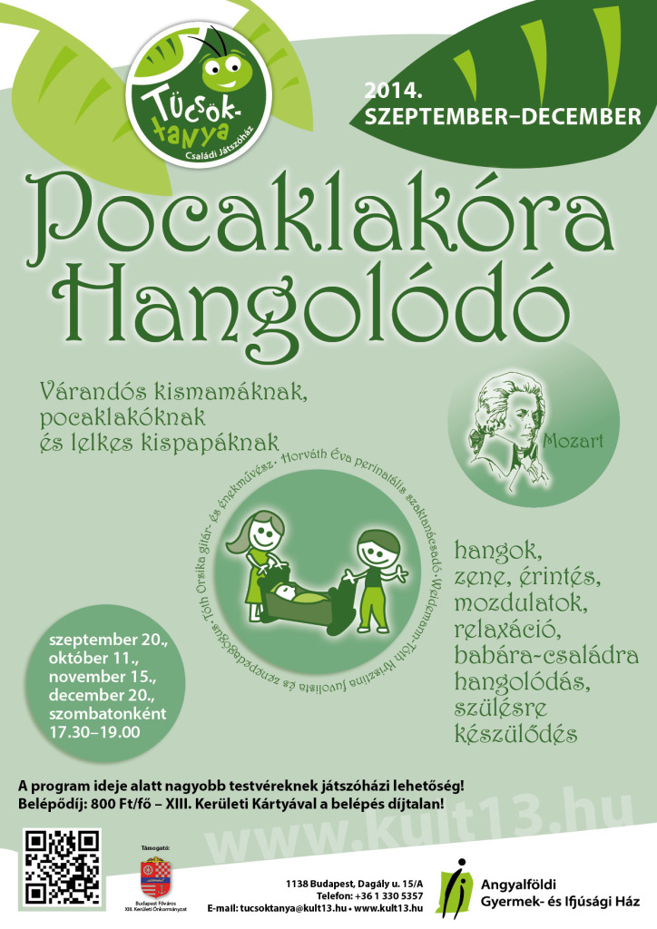 pocaklakora_hangolodo_plakat